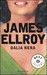Dalia Nera by James Ellroy