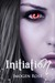 Initiation (Bonfire Academy #1) by Imogen Rose