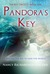 Pandora's Key (The Key Trilogy, #1) by Nancy Richardson Fischer
