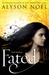 Fated (Soul Seekers, #1) by Alyson Noel