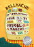 BELLYACHE  A Delicious Tale by Crystal Marcos