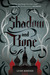 Shadow and Bone (The Grisha, #1) by Leigh Bardugo