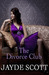 The Divorce Club by Jayde Scott