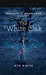 The White Oak by Kim White