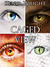 Caged View A Collection of Urban Fantasy Short Stories (Habitat, #0.5) by Kenya Wright