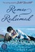 Romeo Redeemed (Juliet Immortal #2) by Stacey Jay