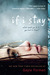 If I Stay (If I Stay, #1) by Gayle Forman