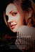 Vampire Academy (Vampire Academy, #1) by Richelle Mead