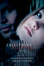 Frostbite (Vampire Academy, #2) by Richelle Mead