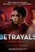 Betrayals (Strange Angels, #2) by Lili St. Crow