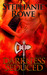 Darkness Seduced (Order of the Blade  Primal Heat Trilogy, #2) by Stephanie Rowe