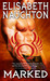 Marked (Eternal Guardians, #1) by Elisabeth Naughton