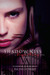 Shadow Kiss (Vampire Academy, #3) by Richelle Mead