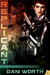Replicant (The Kithran Regenesis, #2)