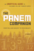 The Panem Companion (The Hunger Games Companions)