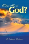 What About God?