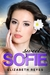 Sweet Sofie (The Moreno Brothers, #3) by Elizabeth Reyes