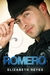 Romero (The Moreno Brothers, #4) by Elizabeth Reyes