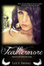 Feathermore (Feathermore #1) by Lucy Swing