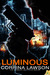 Luminous (The Phoenix Institute, #1.5) by Corrina Lawson