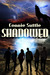 Shadowed (Legend of the Ir'Indicti #2) by Connie Suttle