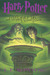 Harry Potter and the Half-Blood Prince (Harry Potter, #6) by J.K. Rowling