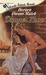 Danger Zone (Silhouette Intimate Moments, No 204) by Doreen Owens Malek