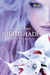 Nightshade (Nightshade, #1) by Andrea Cremer