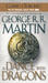 A Dance with Dragons (A Song of Ice and Fire #5) by George R.R. Martin