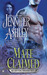 Mate Claimed (Shifters Unbound, #4) by Jennifer Ashley