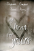 My Heart for Yours by Jolene B. Perry