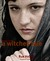 stuff & things and what boredom brings (a witches tale series book #1) by Rue Volley