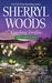 Catching Fireflies (The Sweet Magnolias, #9) by Sherryl Woods