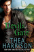 Devil's Gate (Elder Races, #4.6) by Thea Harrison