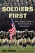 Soldiers First  Duty, Honor, Country, and Football at West Point by Joe Drape