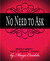 No Need to Ask (A SweetSpots Contemporary Romance)