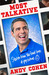 Most Talkative  Stories from the Front Lines of Pop Culture by Andy Cohen