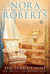 The Perfect Hope (Inn Boonsboro Trilogy, #3) by Nora Roberts