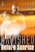 Ravished Before Sunrise (1 Night Stand, #110) by Lia Davis