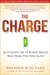 The Charge Activating the 10 Human Drives That Make You Feel Alive by Brendon Burchard