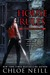 House Rules (Chicagoland Vampires, #7) by Chloe Neill