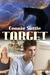 Target (Legend of the Ir'Indicti #3) by Connie Suttle