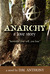 ANARCHY  A Love Story by D.M. Anthony