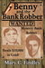 Benny and the Bank Robber by Mary C. Findley