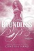 Boundless (Unearthly, #3) by Cynthia Hand