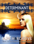 Determinant (The Guardians of Vesturon #3) by A.M. Hargrove