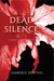 Dead Silence (The Body Finder, #4) by Kimberly Derting