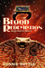 Blood Redemption (Blood Destiny, #9) by Connie Suttle