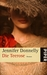 Die Teerose (Rosentrilogie, #1) by Jennifer Donnelly