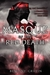 Masque of the Red Death (Masque of the Red Death, #1) by Bethany Griffin